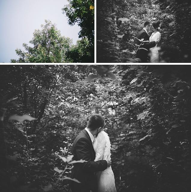 matrimonio_gambara_brescia_0019
