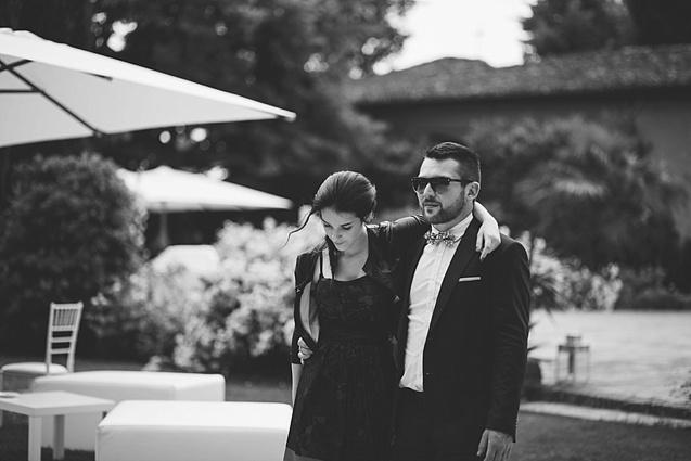 matrimonio_gambara_brescia_0031