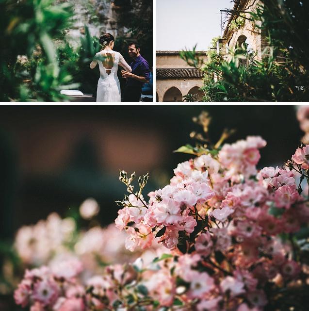 matrimonio_gambara_brescia_0032