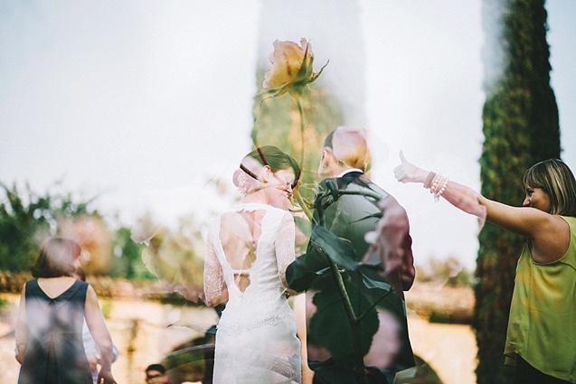matrimonio_gambara_brescia_0049
