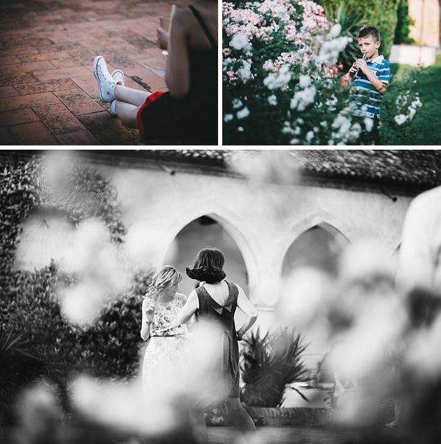 matrimonio_gambara_brescia_0050