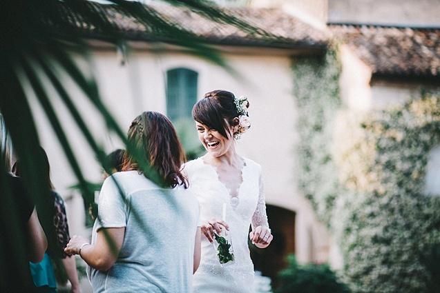 matrimonio_gambara_brescia_0052