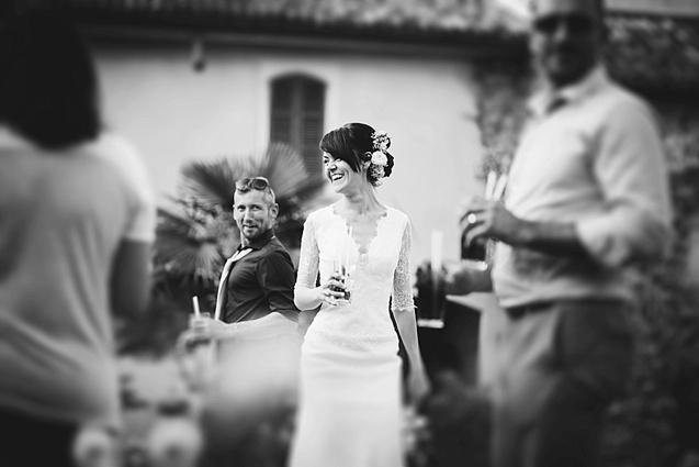 matrimonio_gambara_brescia_0053