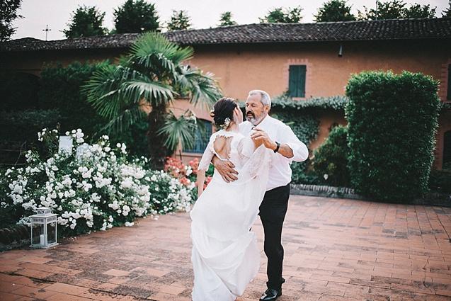 matrimonio_gambara_brescia_0056