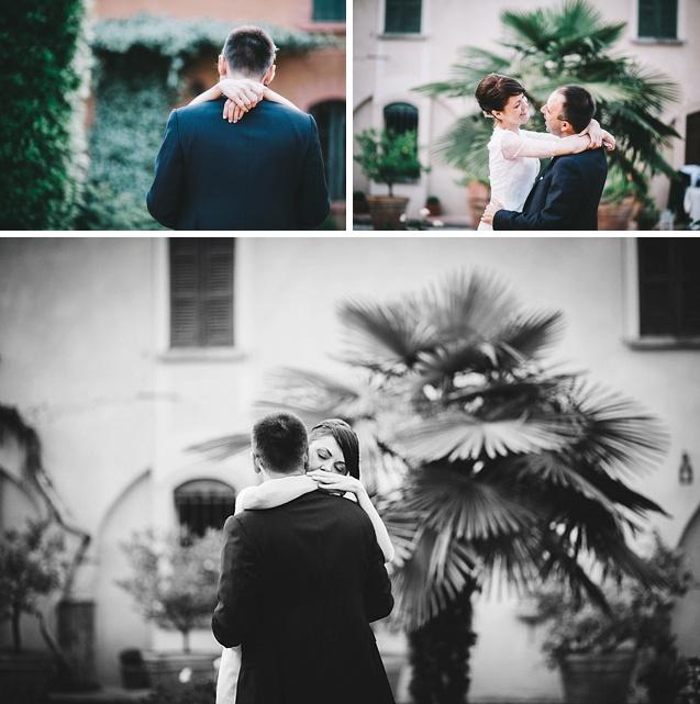 matrimonio_gambara_brescia_0057
