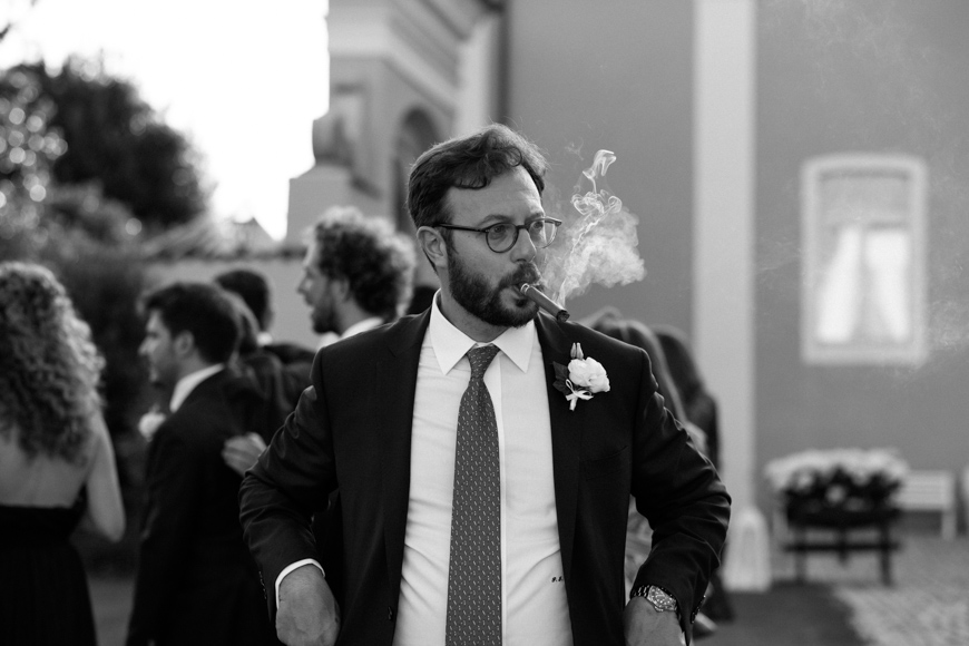 matrimonio_palazzo_gambara-18