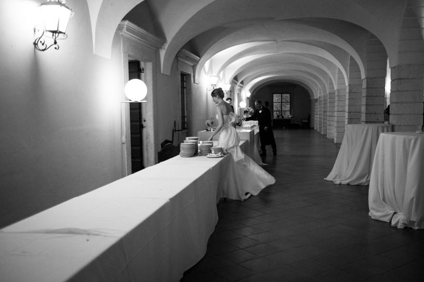 matrimonio_palazzo_gambara-22