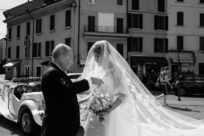 matrimonio_palazzo_gambara-8