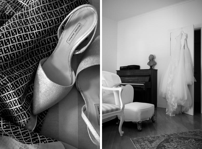 matrimonio_palazzo_gambara_0002