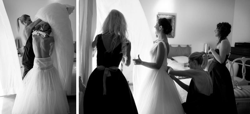 matrimonio_palazzo_gambara_0009