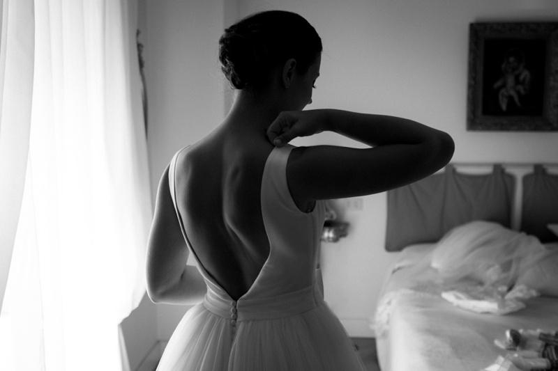 matrimonio_palazzo_gambara_0011