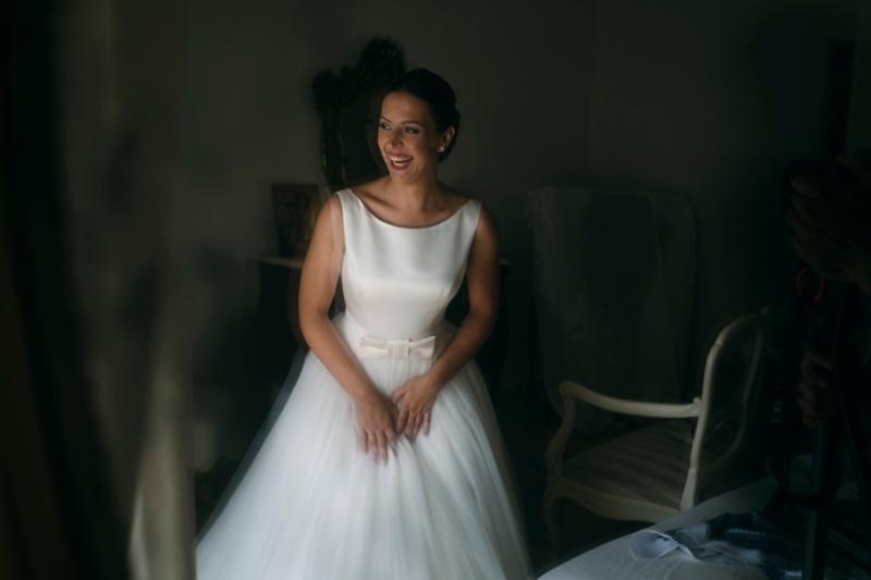 matrimonio_palazzo_gambara_0012