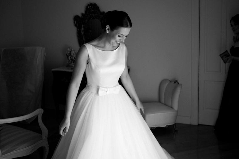 matrimonio_palazzo_gambara_0013