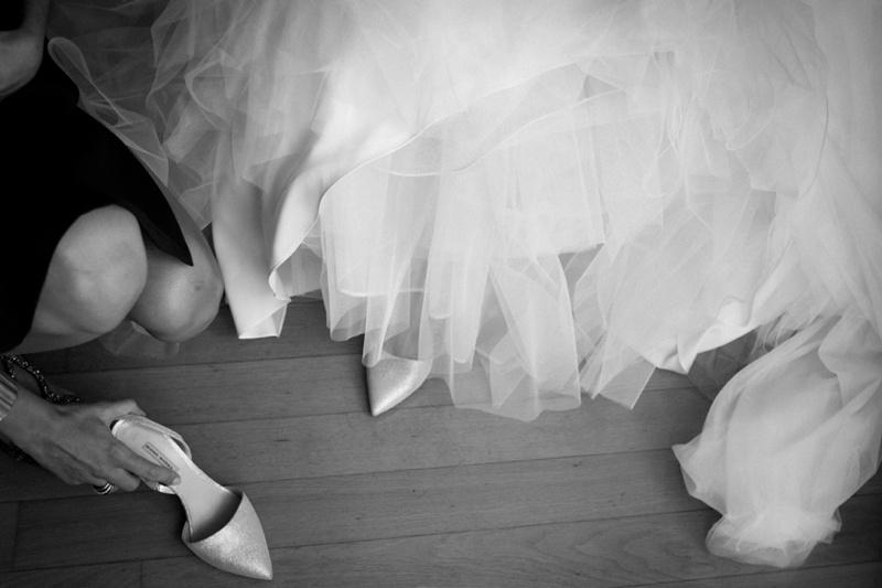 matrimonio_palazzo_gambara_0015