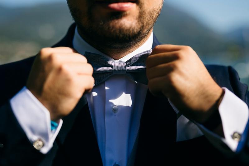 matrimonio_palazzo_gambara_0017