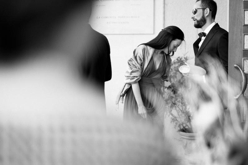 matrimonio_palazzo_gambara_0022