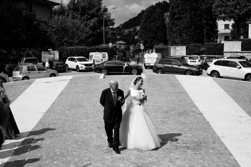 matrimonio_palazzo_gambara_0023
