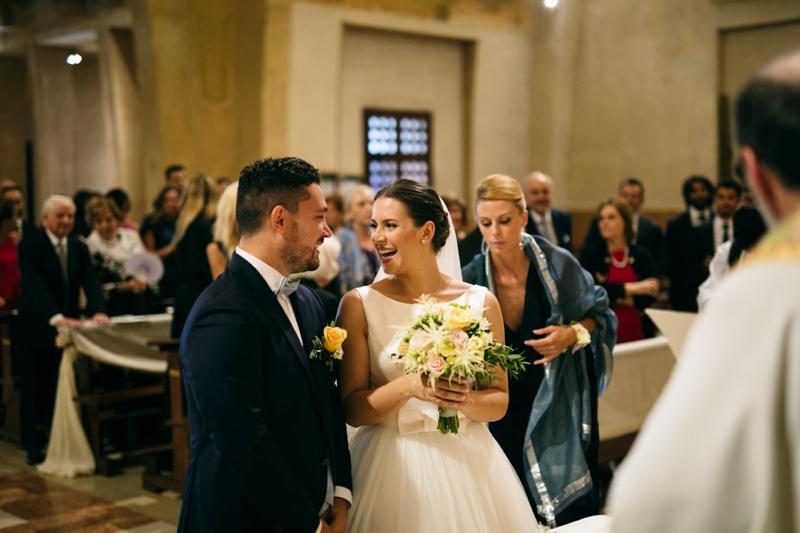 matrimonio_palazzo_gambara_0026