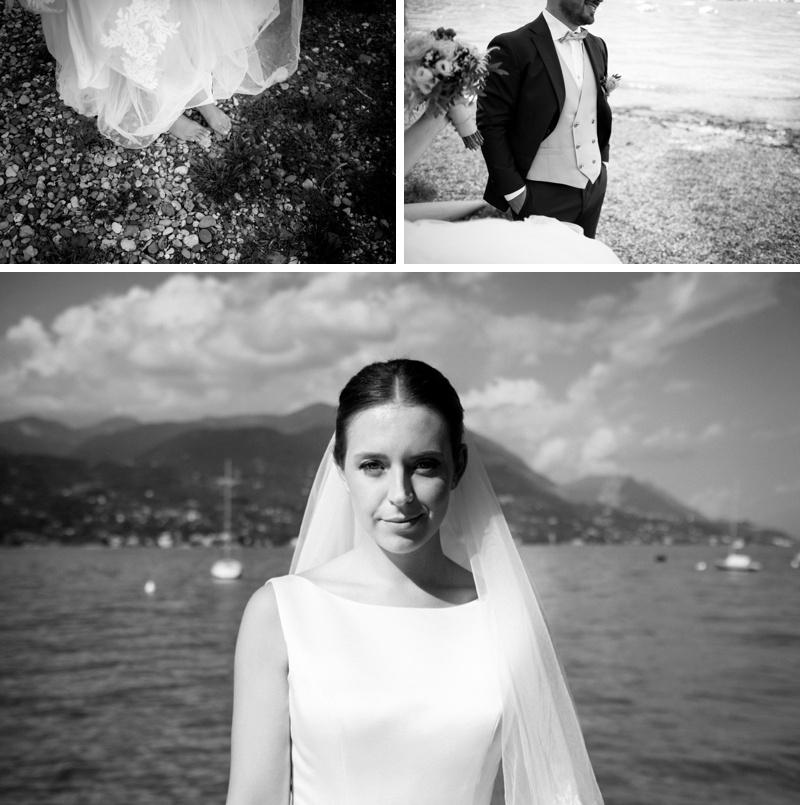 matrimonio_palazzo_gambara_0034