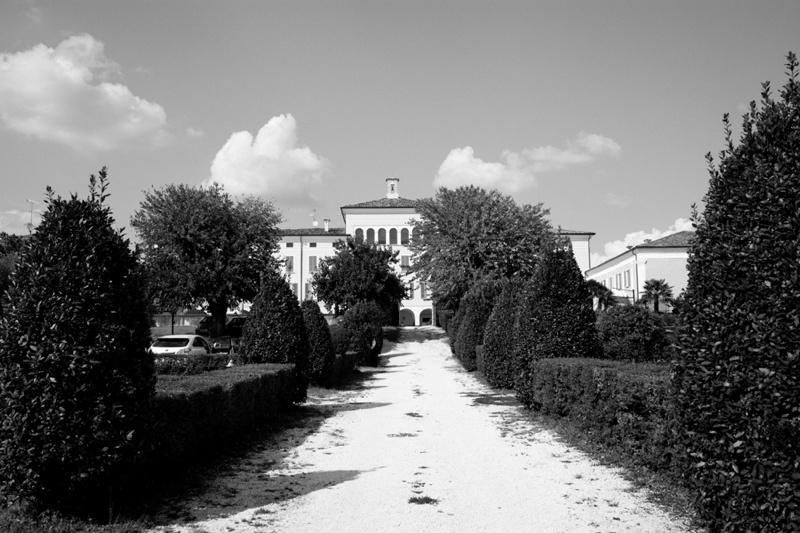 matrimonio_palazzo_gambara_0037