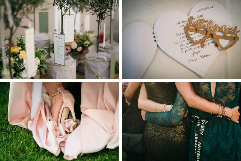 matrimonio_palazzo_gambara_0039
