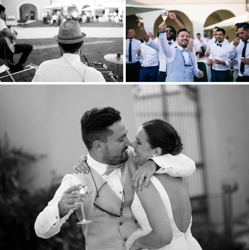 matrimonio_palazzo_gambara_0040