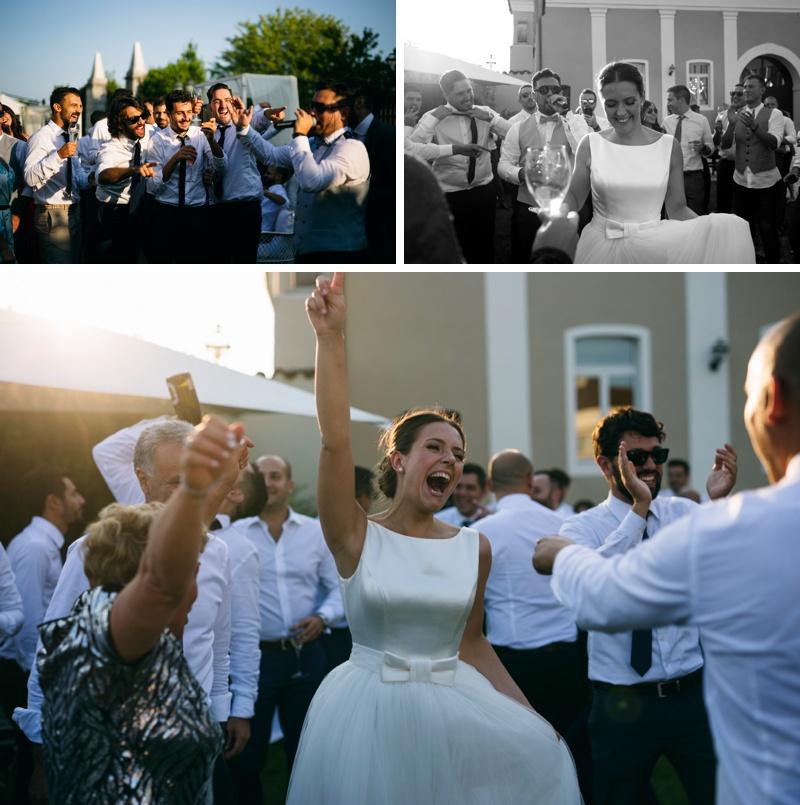 matrimonio_palazzo_gambara_0041