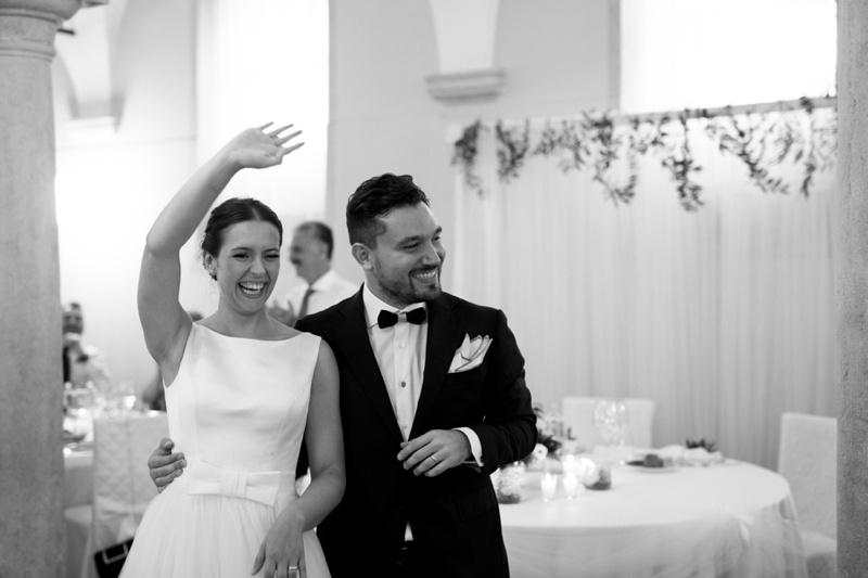 matrimonio_palazzo_gambara_0047