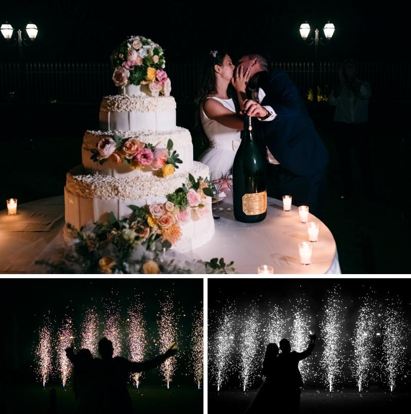 matrimonio_palazzo_gambara_0051