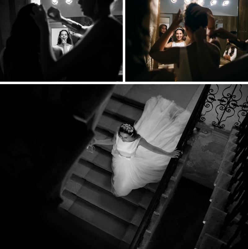 matrimonio_palazzo_gambara_0053