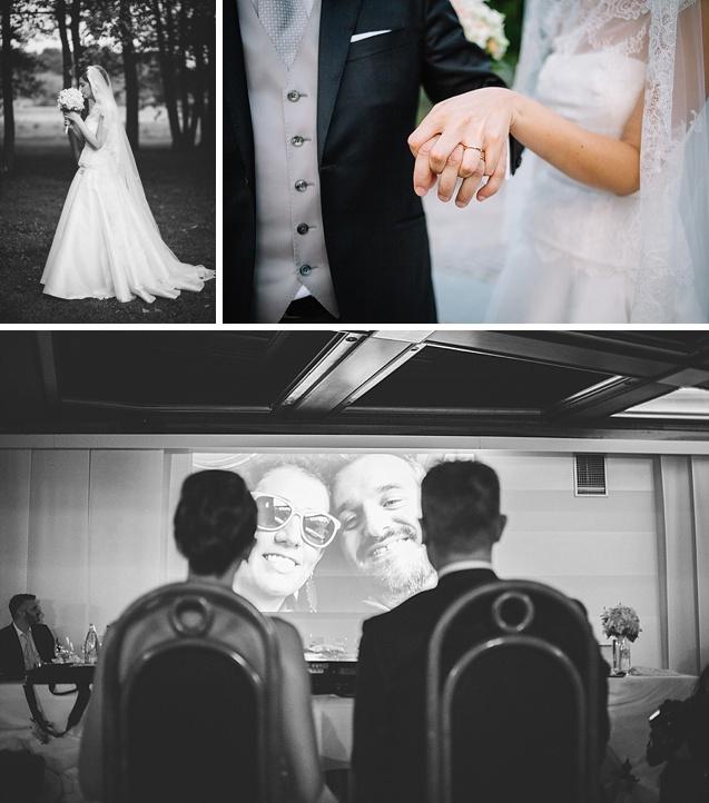 matrimonio_trote_gavardo_0071