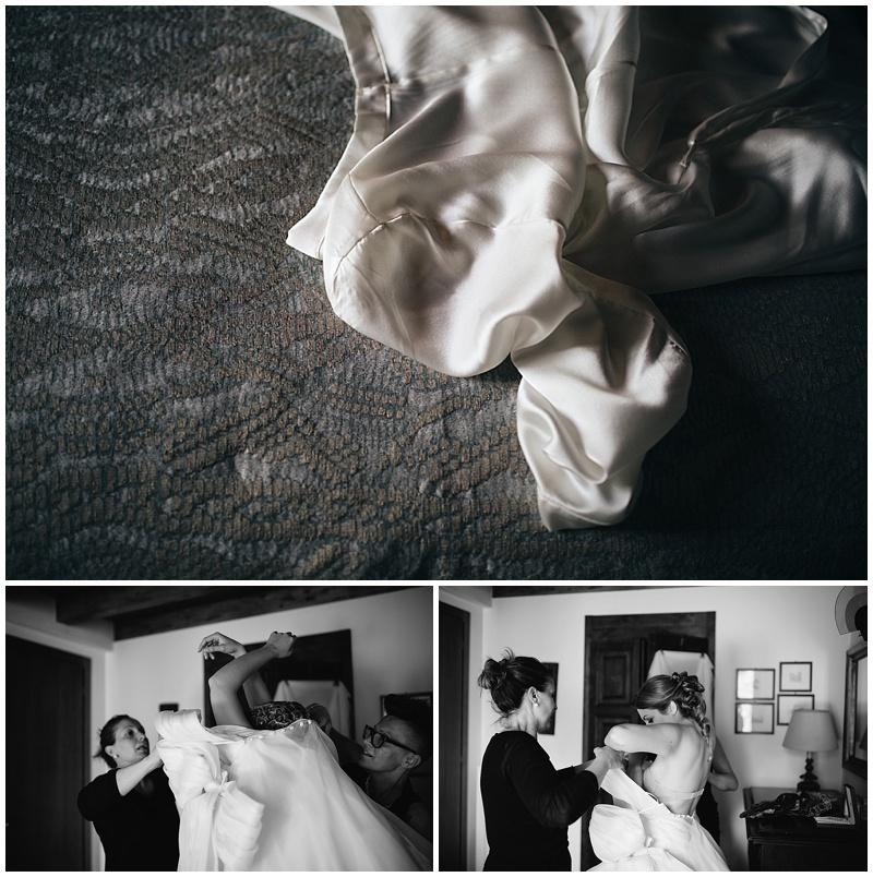 matrimonio_villa_damioli_0005