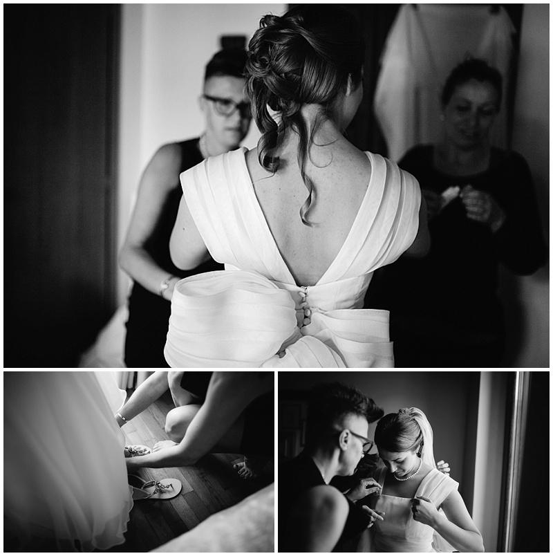 matrimonio_villa_damioli_0006