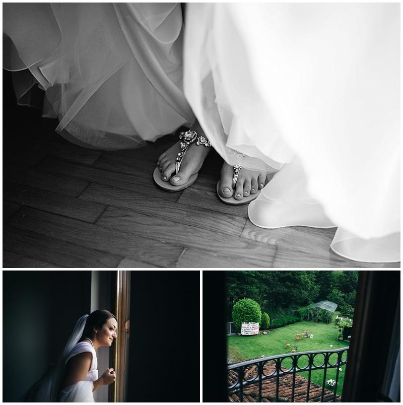 matrimonio_villa_damioli_0007