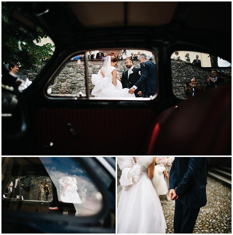 matrimonio_villa_damioli_0012
