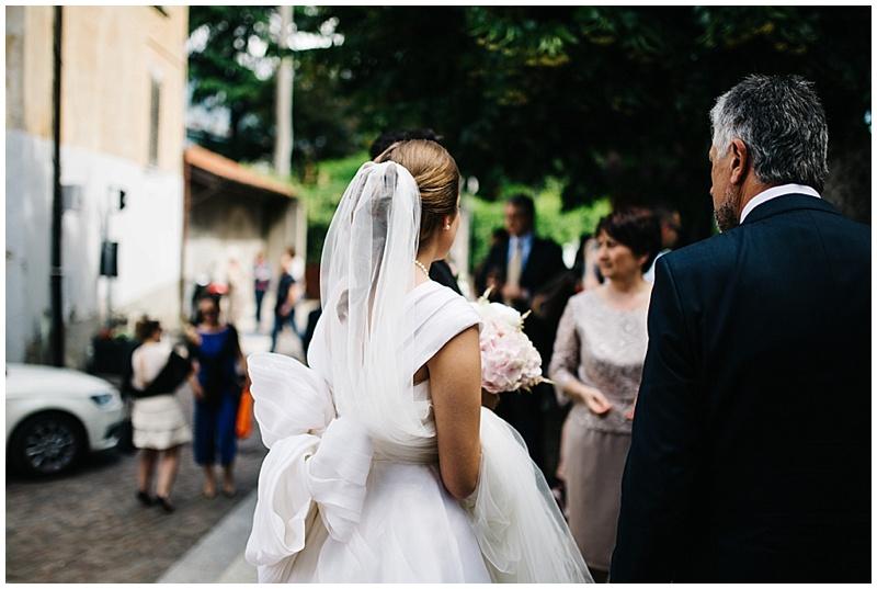 matrimonio_villa_damioli_0013