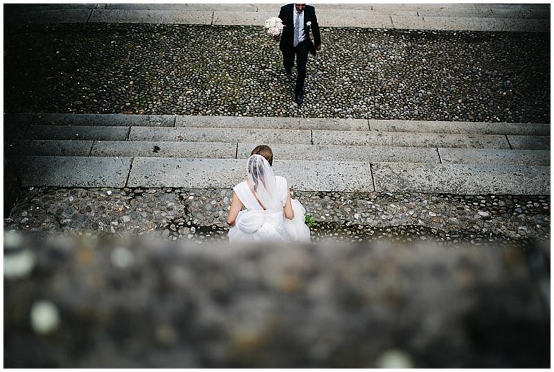 matrimonio_villa_damioli_0014