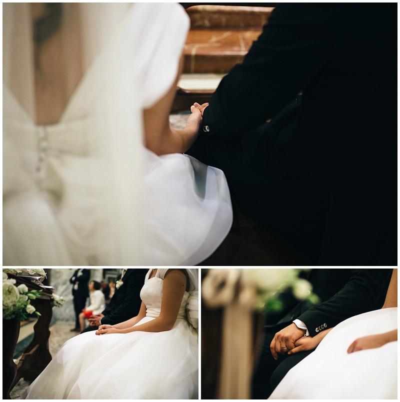 matrimonio_villa_damioli_0016