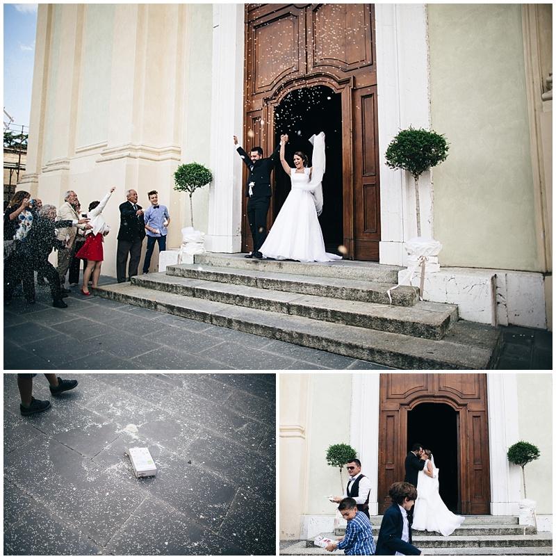 matrimonio_villa_damioli_0018