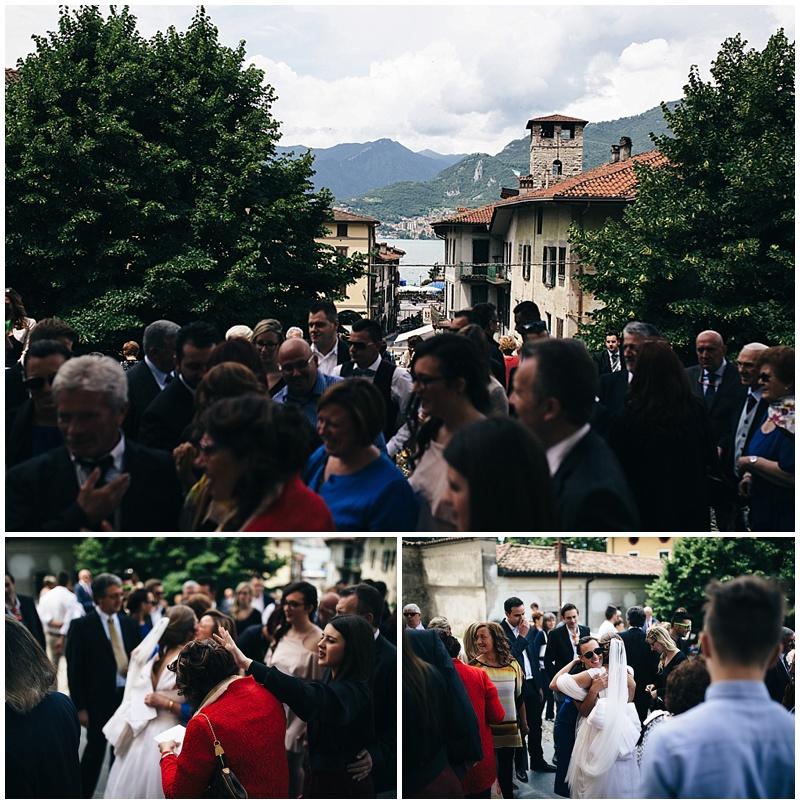 matrimonio_villa_damioli_0019