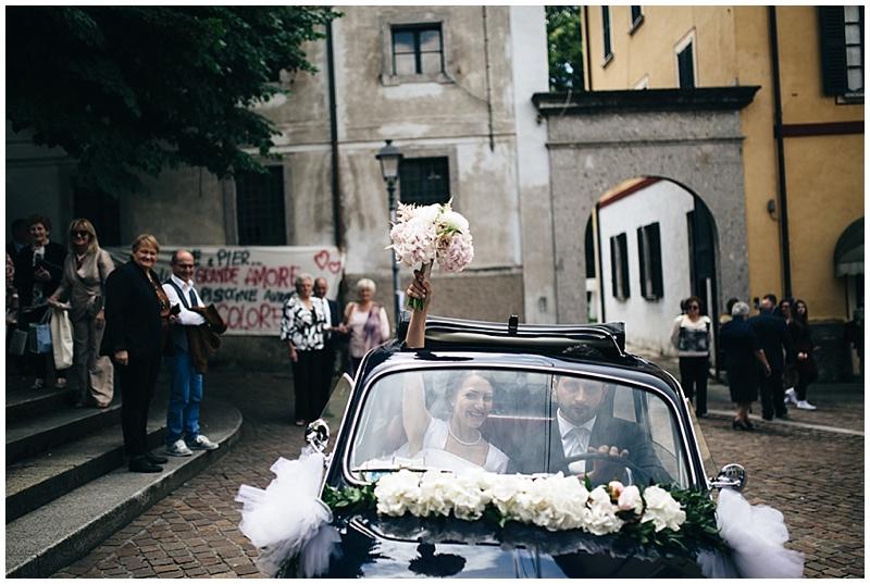matrimonio_villa_damioli_0021