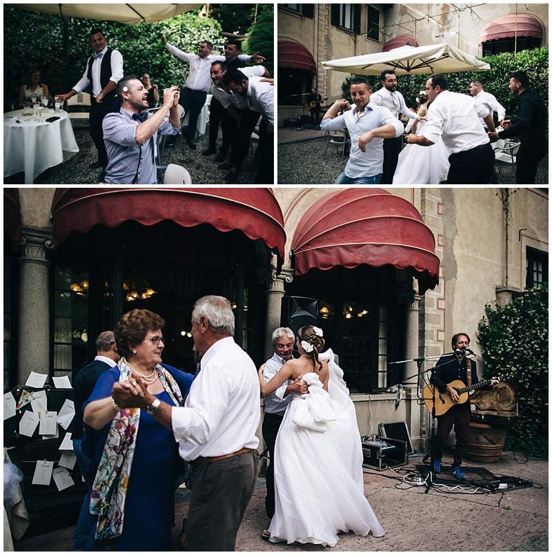 matrimonio_villa_damioli_0029