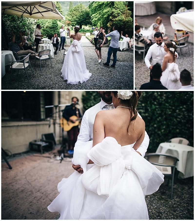 matrimonio_villa_damioli_0030