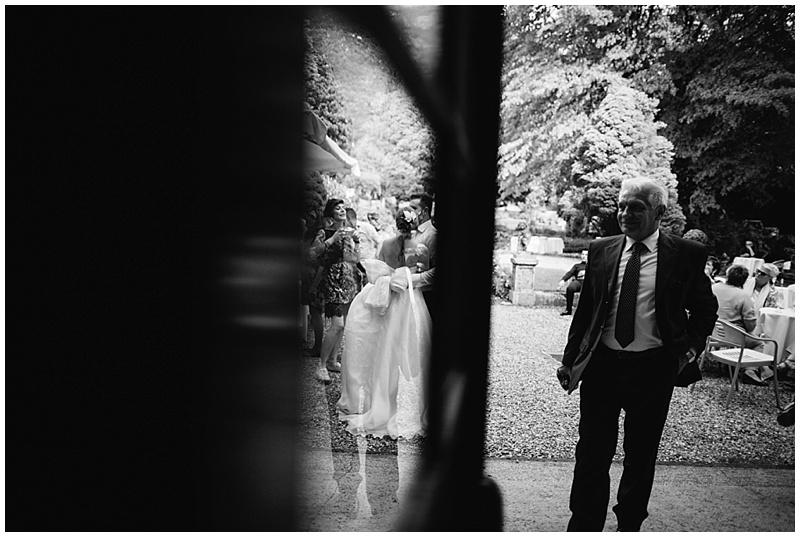 matrimonio_villa_damioli_0033