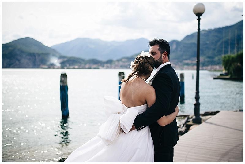 matrimonio_villa_damioli_0035