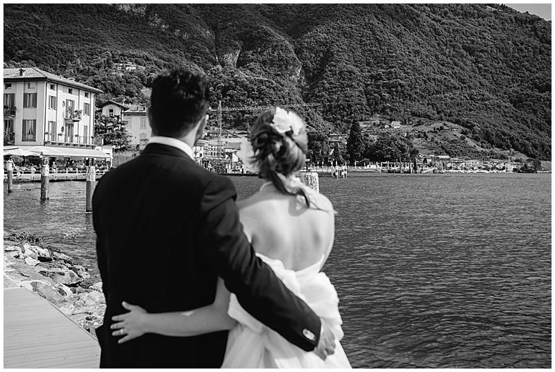 matrimonio_villa_damioli_0036