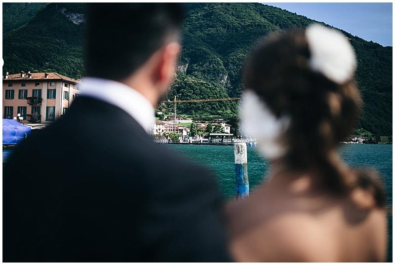 matrimonio_villa_damioli_0038