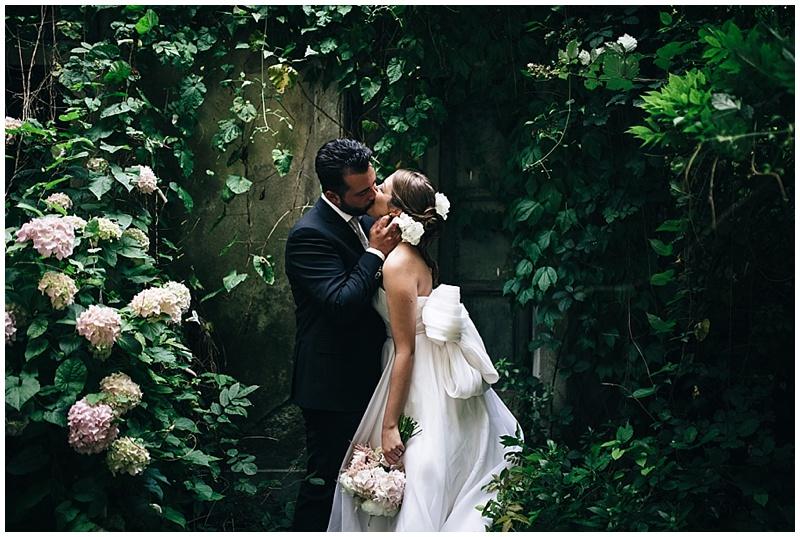 matrimonio_villa_damioli_0040
