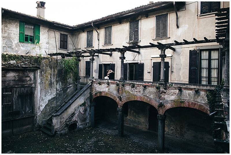matrimonio_villa_damioli_0042