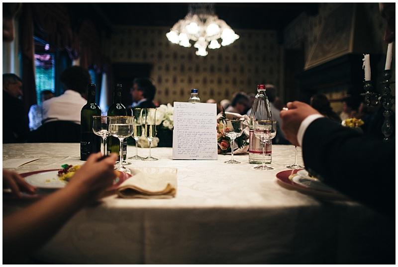 matrimonio_villa_damioli_0051